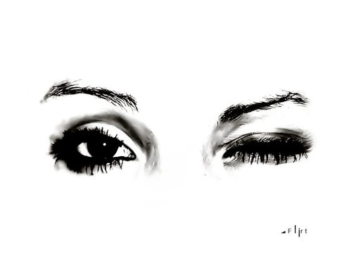 drawing-eye-eyes-fashion-girl-makeup-Favim.com-63386_large