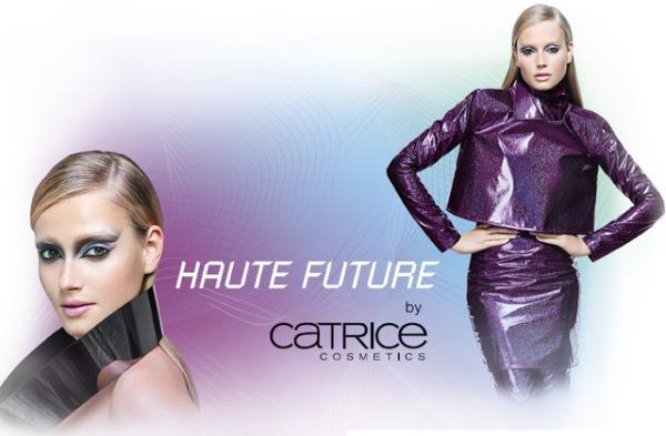 Catrice-Haute-Future-2014_zps102174f0