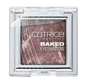 Catrice-Haute-Future-Baked-Eyeshadow-1