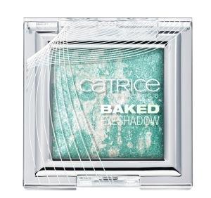 Catrice-Haute-Future-Baked-Eyeshadow-2
