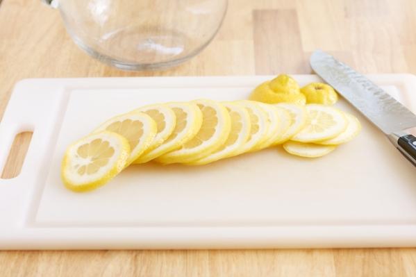 Lemon-Water-GI-365-1