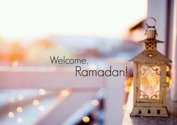 ramadan-quotes-tumblr-3