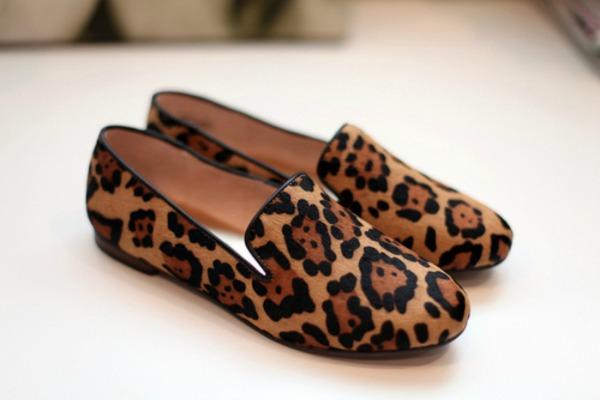 leopard flats5