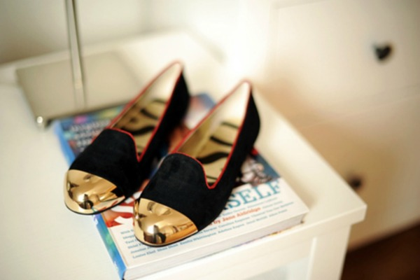 Loafers13