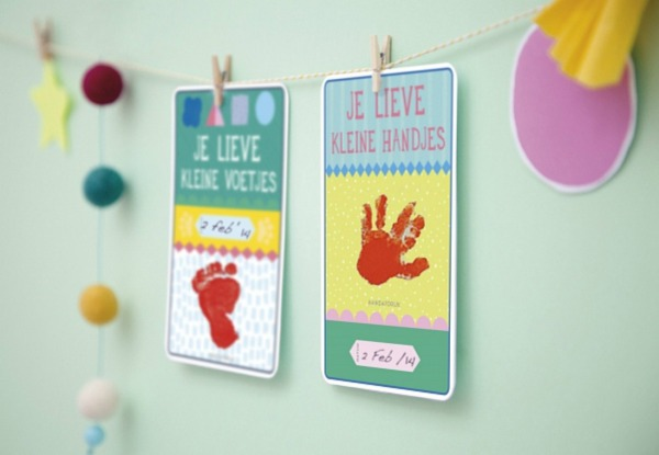 milestone-pregnancy-cards (1)