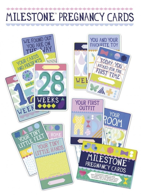Milestone-Pregnancy-Cards-740x1025
