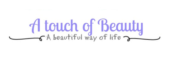 logo a touch of beauty 3