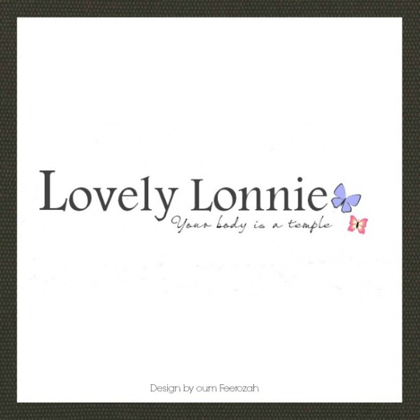 Lovelylonnie yb