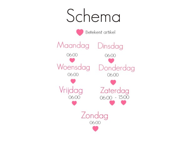 Schemaaa