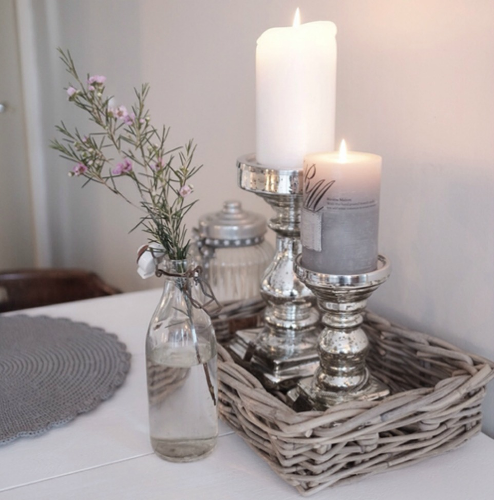 Lifestyle special hoe geef je je woonkamer een make for Decoratie woning